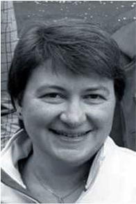 Dr Gisèle Bonne